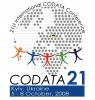 CODATA-08 session Emerging Technologies and Opportunities for Global Data Management and Exchange