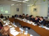 WDC seminar 2012